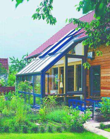 house-1476-naturhaus-oekologischer-holzbau-von-haacke-1