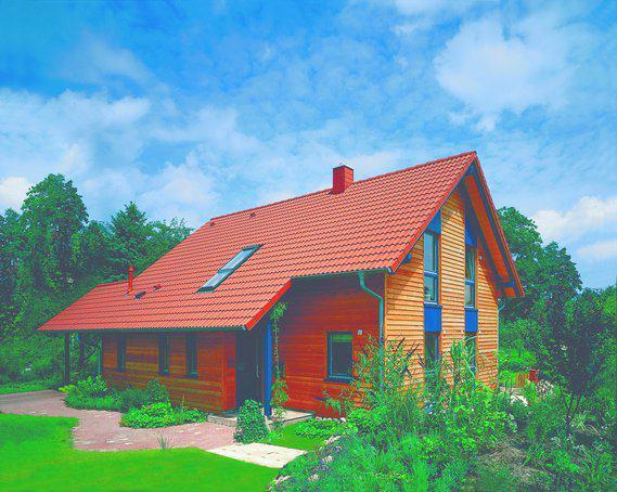 house-1476-naturhaus-oekologischer-holzbau-von-haacke-5