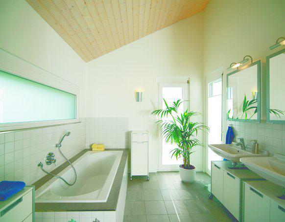house-1477-bad-modernes-einfamilienhaus-heding-von-keitel-2