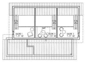 house-1477-grundriss-dg-modernes-einfamilienhaus-heding-von-keitel-2