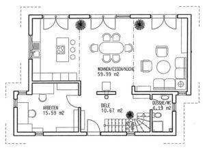 house-1477-grundriss-eg-modernes-einfamilienhaus-heding-von-keitel-2