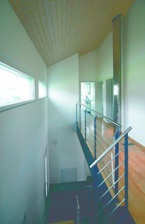 house-1477-innenraum-modernes-einfamilienhaus-heding-von-keitel-2