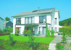 house-1477-modernes-einfamilienhaus-heding-von-keitel-2