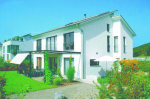 house-1477-modernes-einfamilienhaus-heding-von-keitel-4