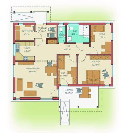house-1478-grundriss-bungalow-mh-falkenberg-b-120-von-haas-1