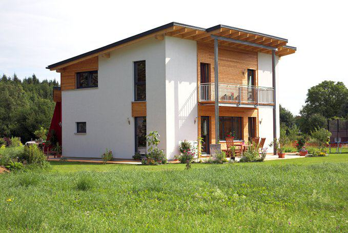 house-1480-wolf-haus-modernes-holzhaus-moser-8