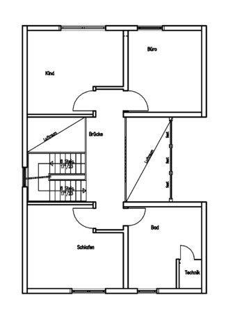 house-1483-grundriss-dg-holzhaus-achilles-von-fertighaus-weiss-2