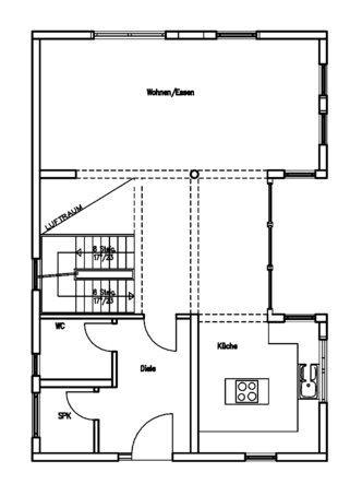 house-1483-grundriss-eg-holzhaus-achilles-von-fertighaus-weiss-2