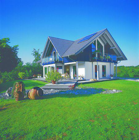 house-1497-dreigiebelhaus-plan-481-von-schwoerer-2