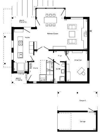 house-1497-grundriss-eg-dreigiebelhaus-plan-481-von-schwoerer-2