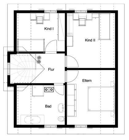 house-1503-grundriss-dg-haus-nuernberg-von-rems-murr-1