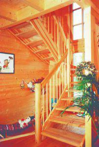 house-1503-haus-nuernberg-von-rems-murr-3