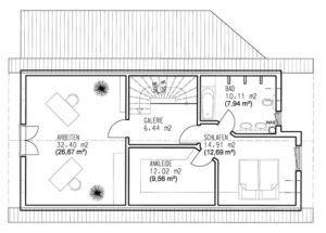 house-1504-grundriss-dg-walldorf-von-keitel-viel-platz-auf-engem-raum-2