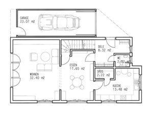 house-1504-grundriss-eg-walldorf-von-keitel-viel-platz-auf-engem-raum-2