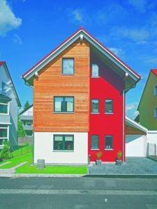 house-1504-walldorf-von-keitel-viel-platz-auf-engem-raum-3