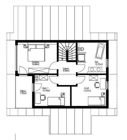 house-1505-grundriss-dg-individuell-geplantes-holzhaus-braeuning-von-sonnleitner-1