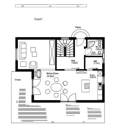 house-1505-grundriss-eg-individuell-geplantes-holzhaus-braeuning-von-sonnleitner-1