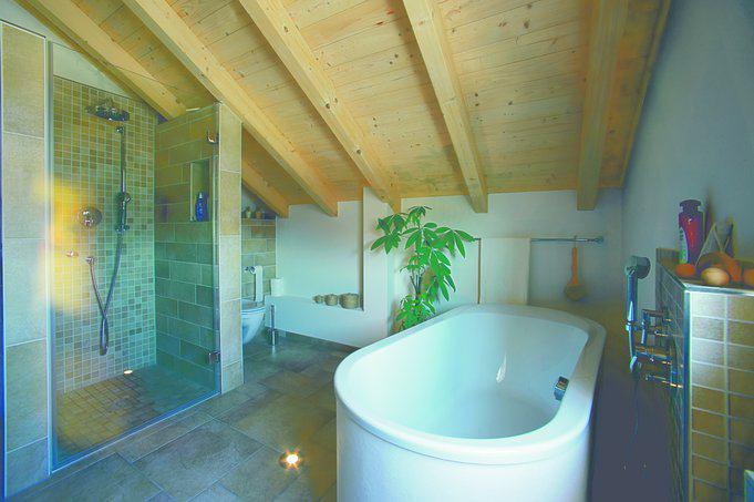 house-1505-individuell-geplantes-holzhaus-braeuning-von-sonnleitner-1