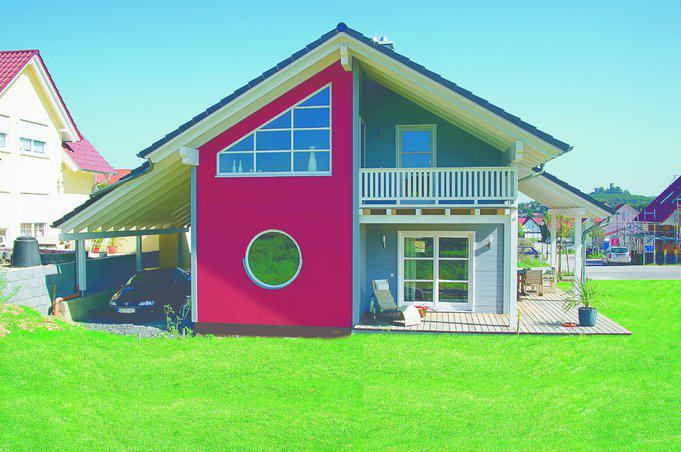 house-1505-individuell-geplantes-holzhaus-braeuning-von-sonnleitner-5