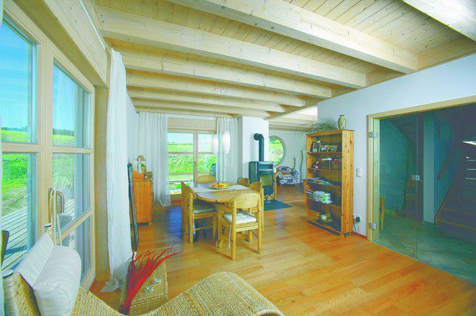 house-1505-individuell-geplantes-holzhaus-braeuning-von-sonnleitner-6