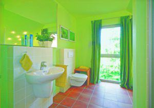 house-1506-farbenfroh-charmantes-fertighaus-von-keitel-1