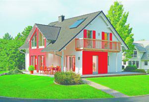 house-1506-farbenfroh-charmantes-fertighaus-von-keitel-3
