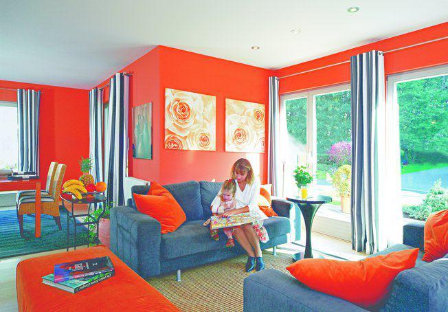 house-1506-farbenfroh-charmantes-fertighaus-von-keitel-4