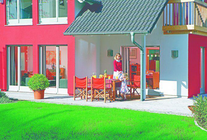 house-1506-farbenfroh-charmantes-fertighaus-von-keitel-5