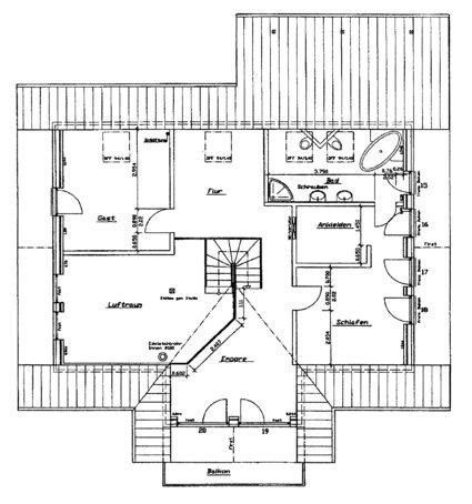 house-1508-grundriss-dg-stommel-massivholzhaus-blaufichte-1