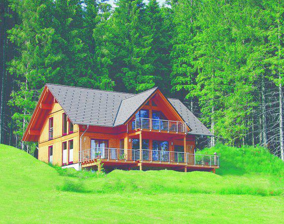 house-1508-stommel-massivholzhaus-blaufichte-1