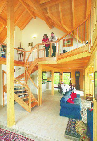 house-1508-stommel-massivholzhaus-blaufichte-2