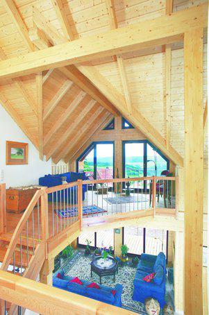 house-1508-stommel-massivholzhaus-blaufichte-3