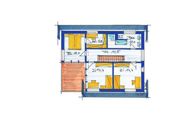 house-1511-grundriss-dg-energiespar-haus-stil-von-zimmermeisterhaus-1