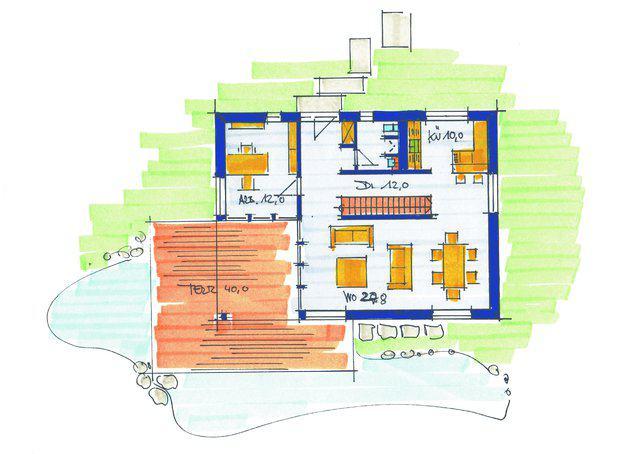 house-1511-grundriss-eg-energiespar-haus-stil-von-zimmermeisterhaus-1