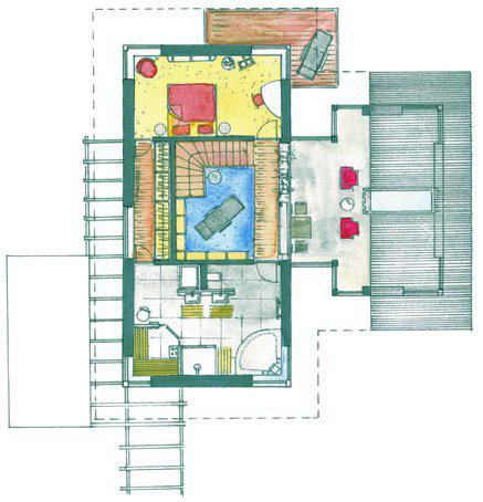 house-1512-grundriss-dg-holzhaus-mit-designanspruch-bambus-von-stommel-2