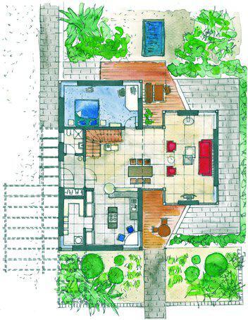 house-1512-grundriss-eg-holzhaus-mit-designanspruch-bambus-von-stommel-2