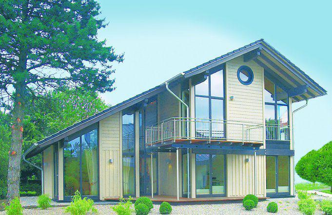 house-1512-holzhaus-mit-designanspruch-bambus-von-stommel-2