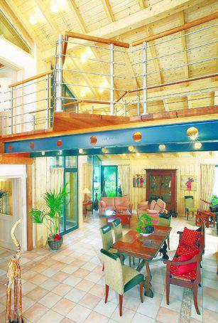 house-1512-holzhaus-mit-designanspruch-bambus-von-stommel-3