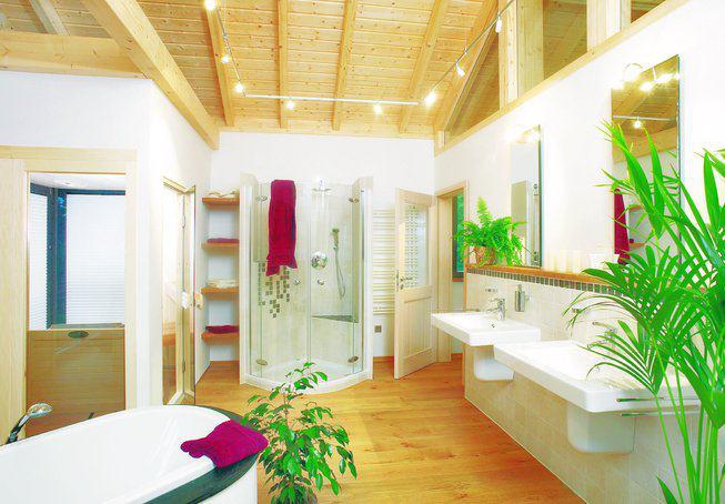 house-1512-holzhaus-mit-designanspruch-bambus-von-stommel-4