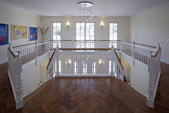 house-1514-elegante-villa-s-klasse-von-okal-10