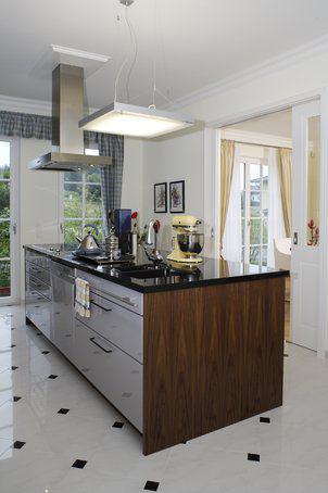 house-1514-elegante-villa-s-klasse-von-okal-11