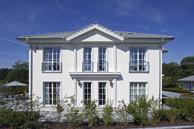 house-1514-elegante-villa-s-klasse-von-okal-2