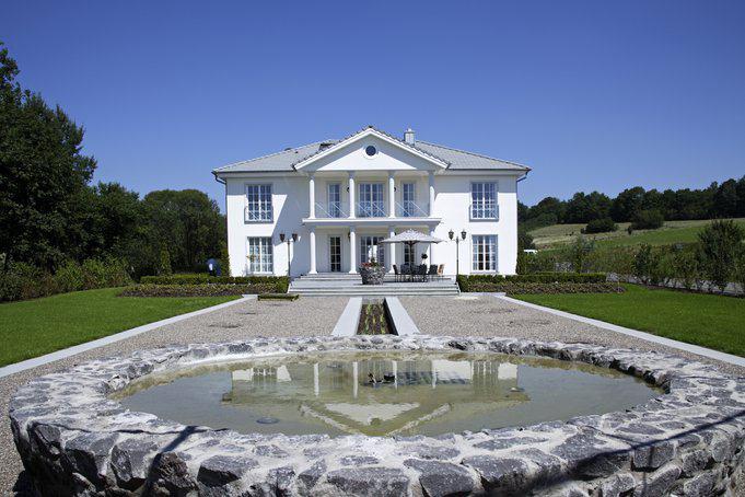 house-1514-elegante-villa-s-klasse-von-okal-3