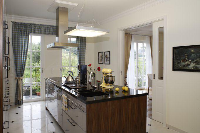 house-1514-elegante-villa-s-klasse-von-okal-5