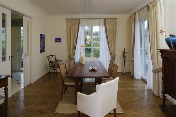 house-1514-elegante-villa-s-klasse-von-okal-6