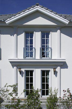 house-1514-elegante-villa-s-klasse-von-okal-7