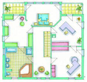house-1516-grundriss-obergeschoss-weisse-stadtvilla-scherer-von-okal-1