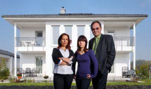 house-1516-weisse-stadtvilla-scherer-von-okal-10