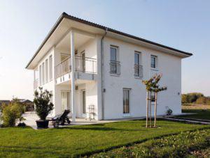 house-1516-weisse-stadtvilla-scherer-von-okal-11