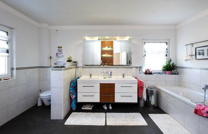 house-1516-weisse-stadtvilla-scherer-von-okal-3